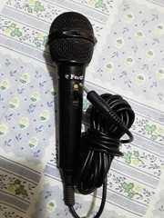 продам новый микрофон